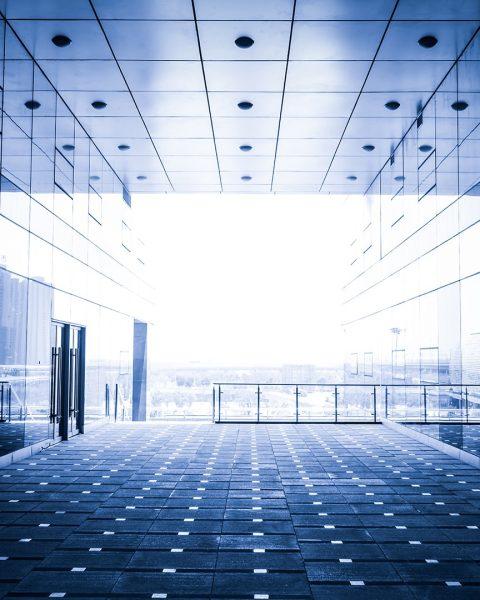Konteks Eksternal Perusahaan: Hal Krusial dalam Manajemen Risiko