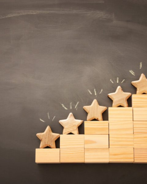 Cara Tepat Membuat Pemeringkatan Stakeholders Perusahaan